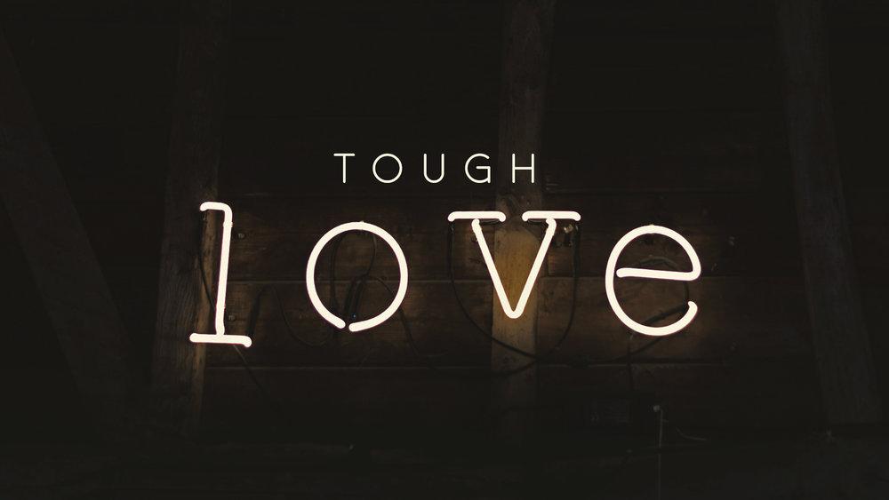 ToughLove_Slide.jpg