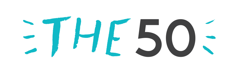 The50_Logo_NoBackground.png