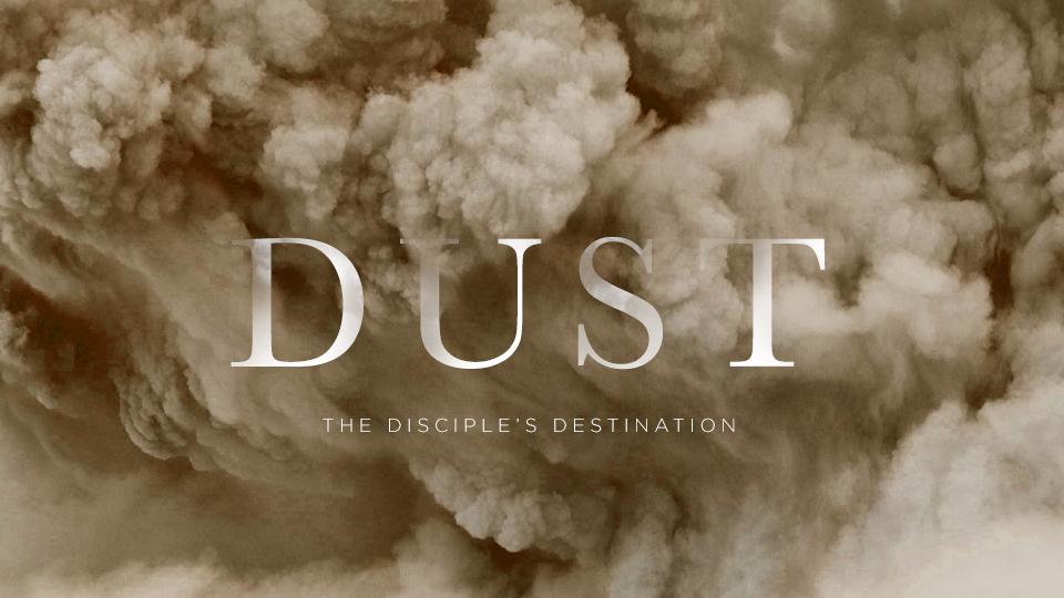 Dust_Slide.jpg