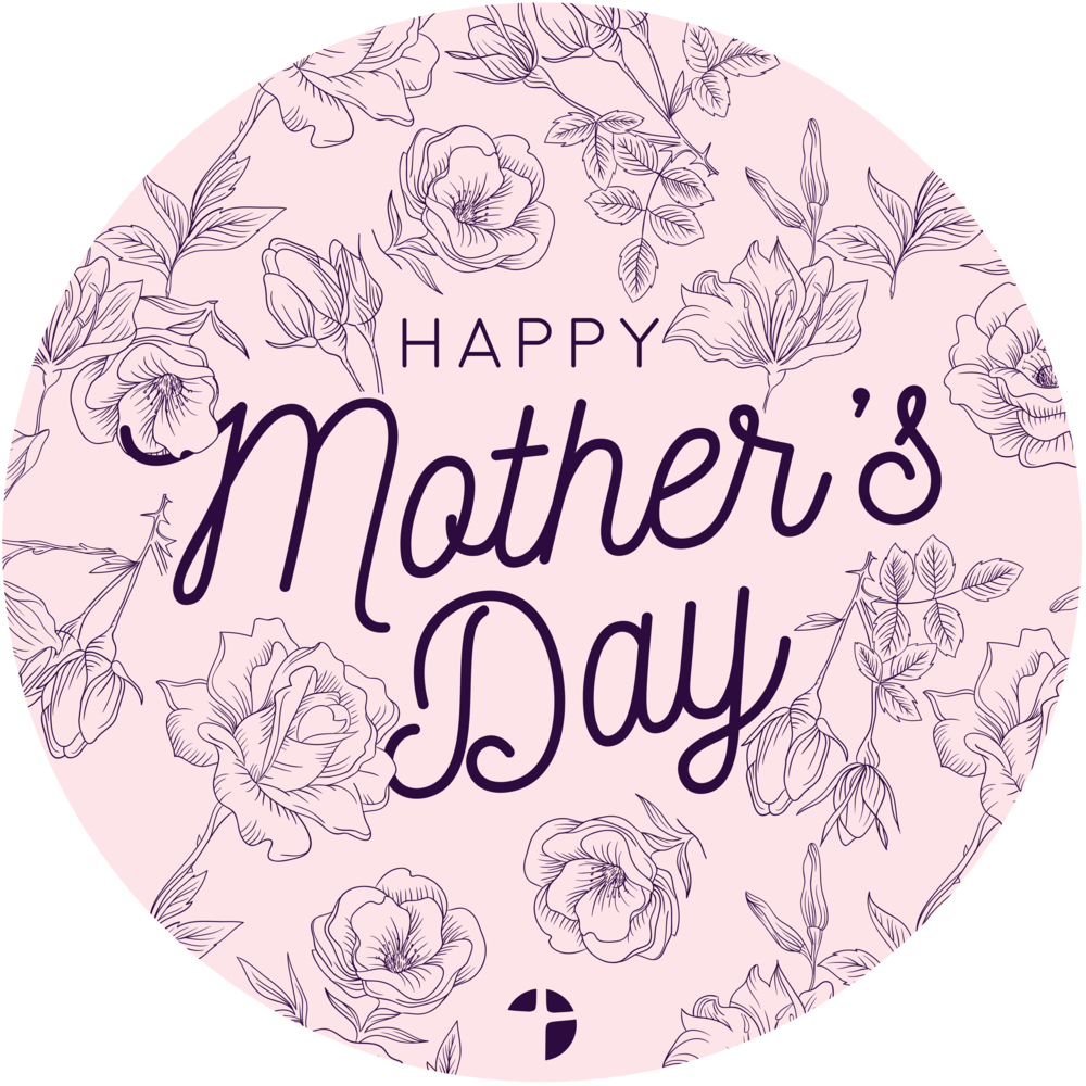 MothersDay_Sign20x20.png