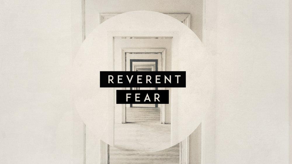 ReverentFear.jpg