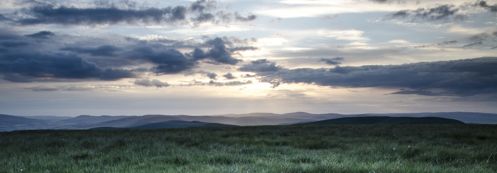 Colour Sunset from East Mount Lowther.jpg