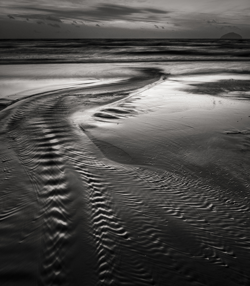 Turnberry_Mono#2.jpg