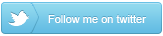 Follow_me_on_Twitter_buttons.png