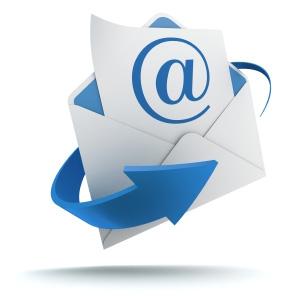 email-mktg