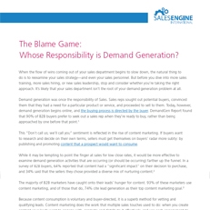 The-Blame-Game-Whose-Responsibility-is-Demand-Generation.jpg