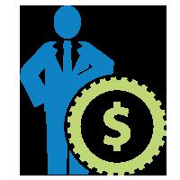 6 pillars - Sales Enablement.png
