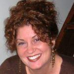 Amy Van Wie, Marketing Program Manager