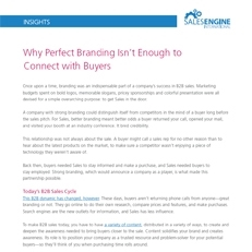 SEI-LP-Why-Perfect-Branding-Isnt-Enough-to-Connect-with-Buyers.jpg