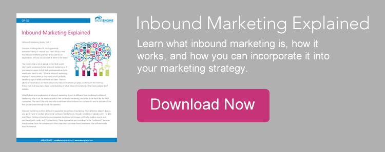 inbound_marketing_explained.png