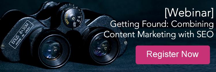 Webinar_get_found_combining_content_marketing_SEO