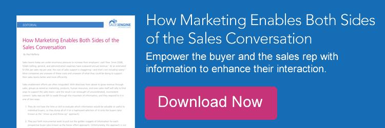 Marketing_enables_sales_conversations