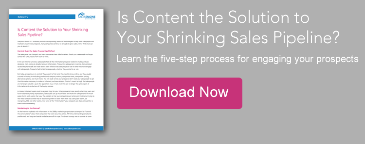 Content_the_solution_for_shrinking_sales_pipeline
