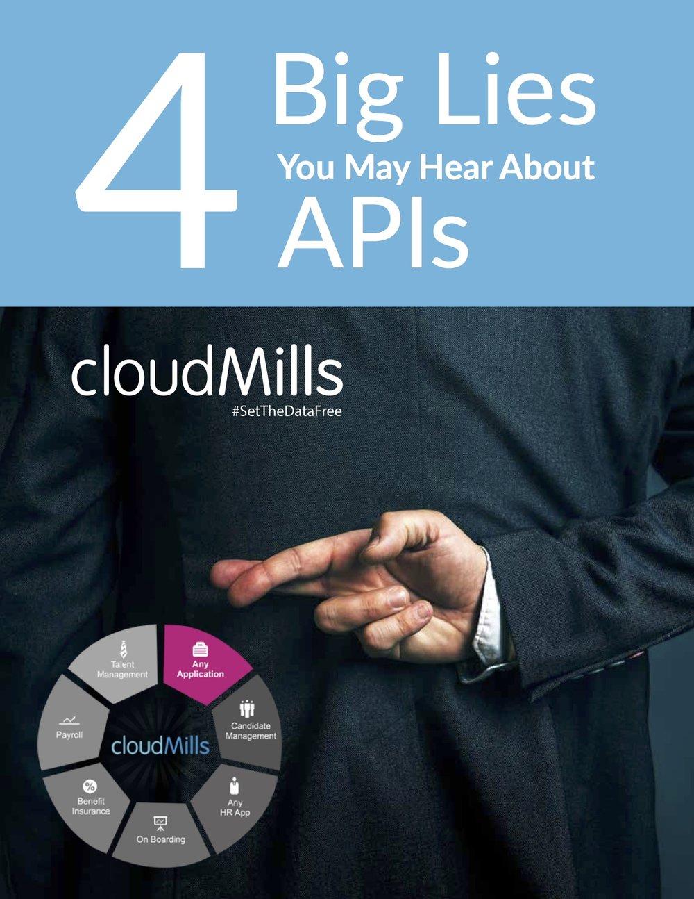 CloudMills_API_Lies_WP_FINAL (2).jpg