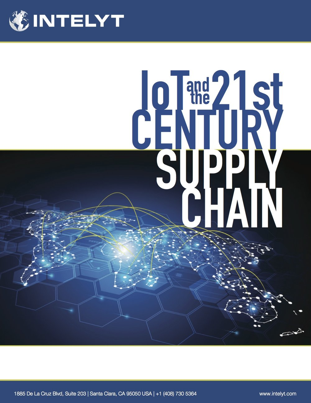 IoT and the 21st Century Supply Chain.jpg