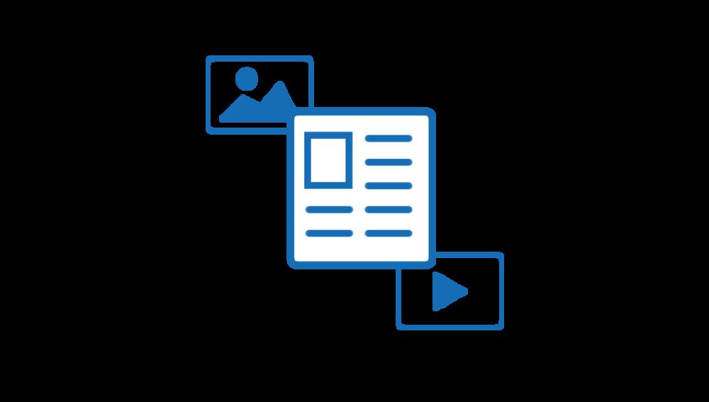 B2B Content Development