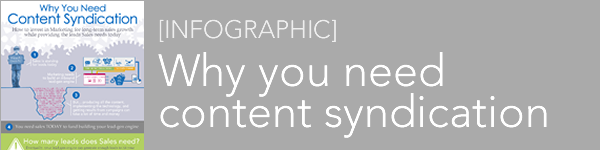 CTA - Why you need content syndication.png