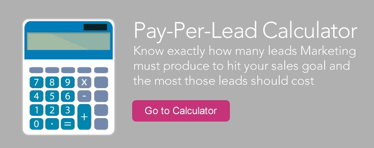 CTA - PPL Calculator.png