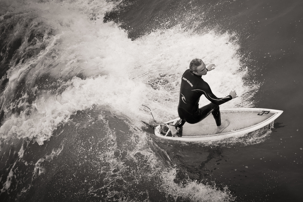 surfer-101.jpg