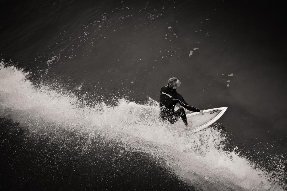 surfer2-101.jpg