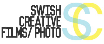 Swish Creative