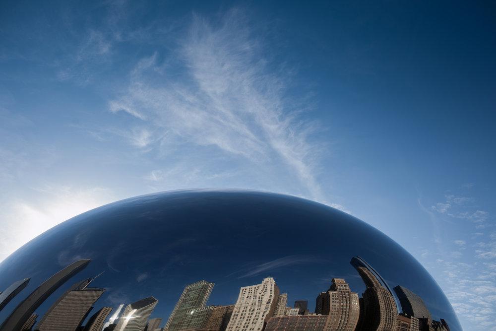 ChicagoBean-103.jpg