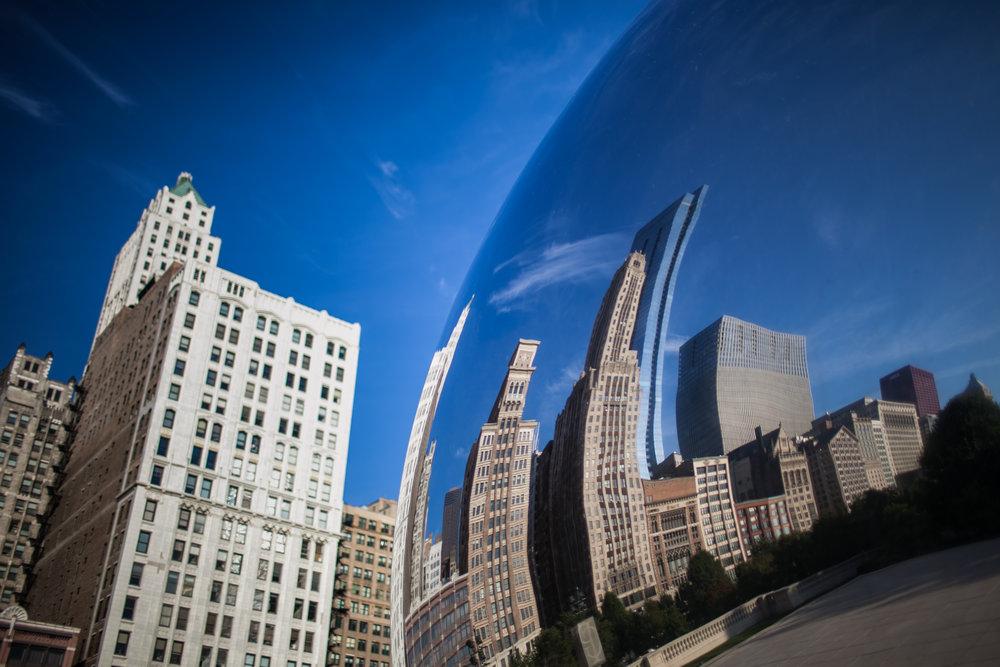 ChicagoBean-102.jpg