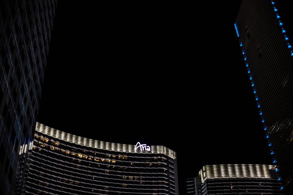 Vegas Aria-102.jpg