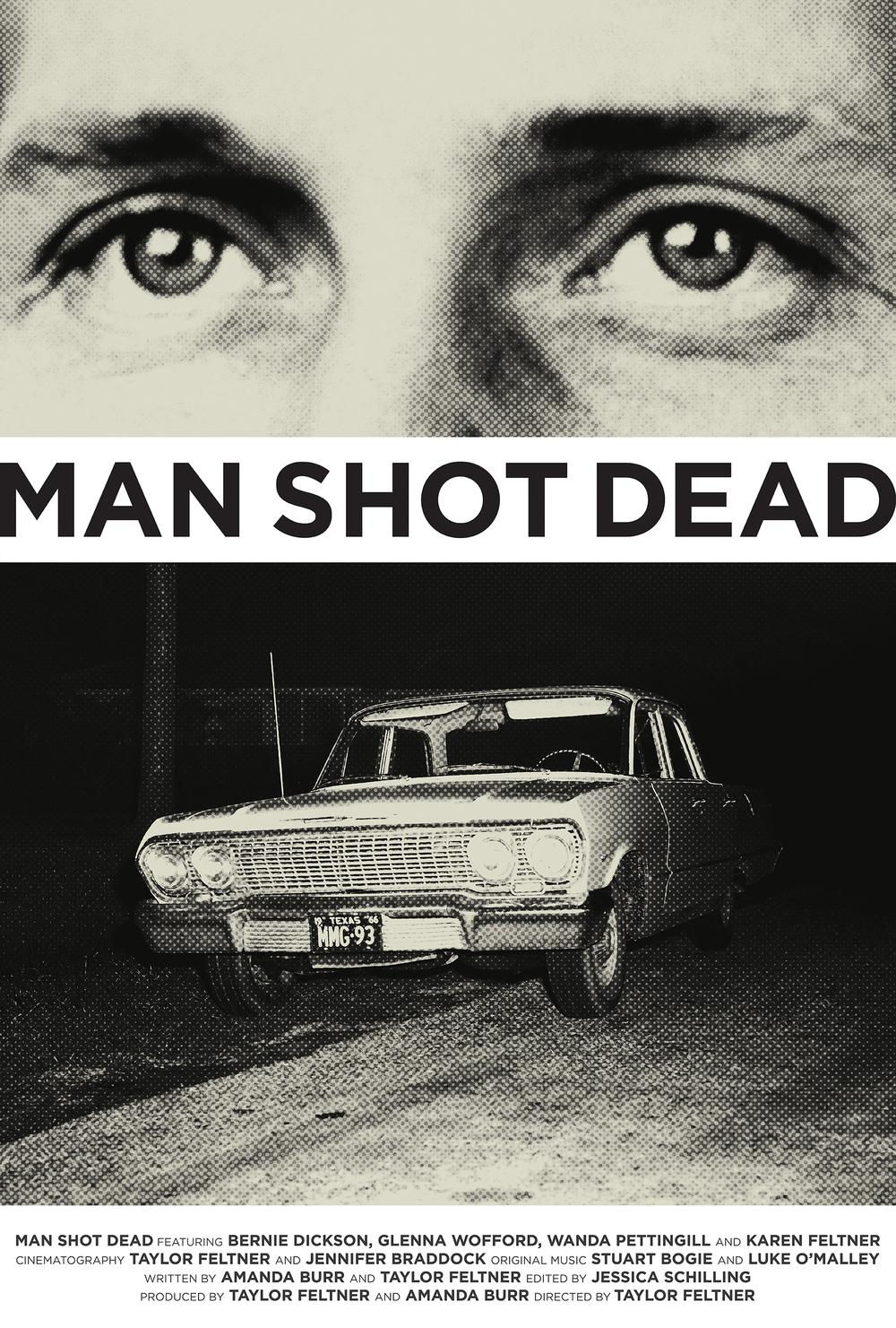 MAND_SHOT_DEAD_POSTER_V003.jpg