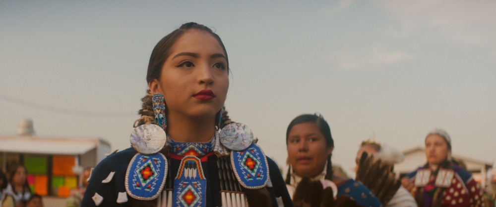 Lakota_in_America_ProRes_Master.mov.00_11_55_17.Still034.png