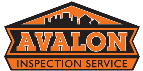 Avalon Inspection Service