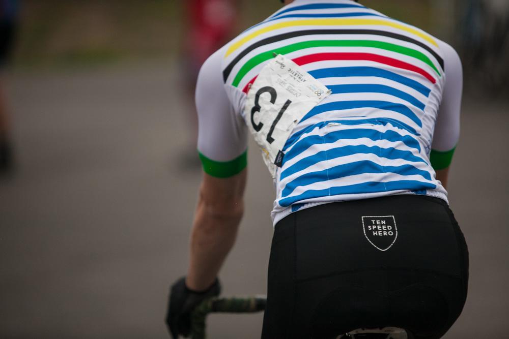 Cyclocross2015wrapup_blog-2.jpg