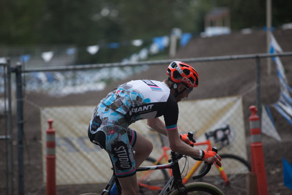 Cyclocross2015wrapup_blog-3.jpg