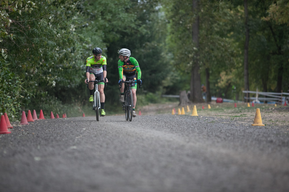 Cyclocross2015wrapup_blog-5.jpg