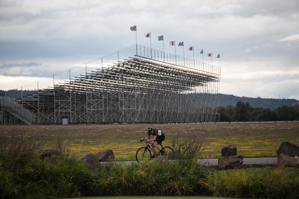 Cyclocross2015wrapup_blog-6.jpg