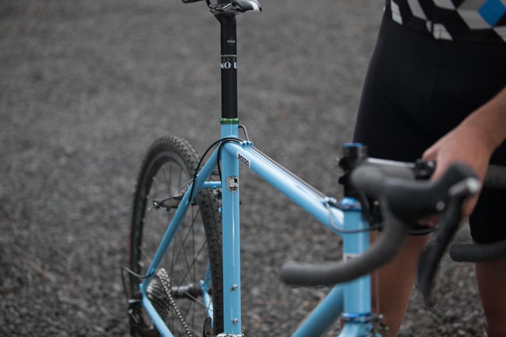 Cyclocross2015wrapup_blog-7.jpg