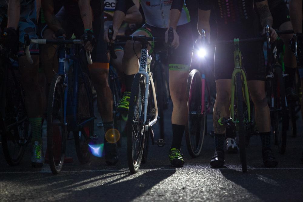 Cyclocross2015wrapup_blog-9.jpg