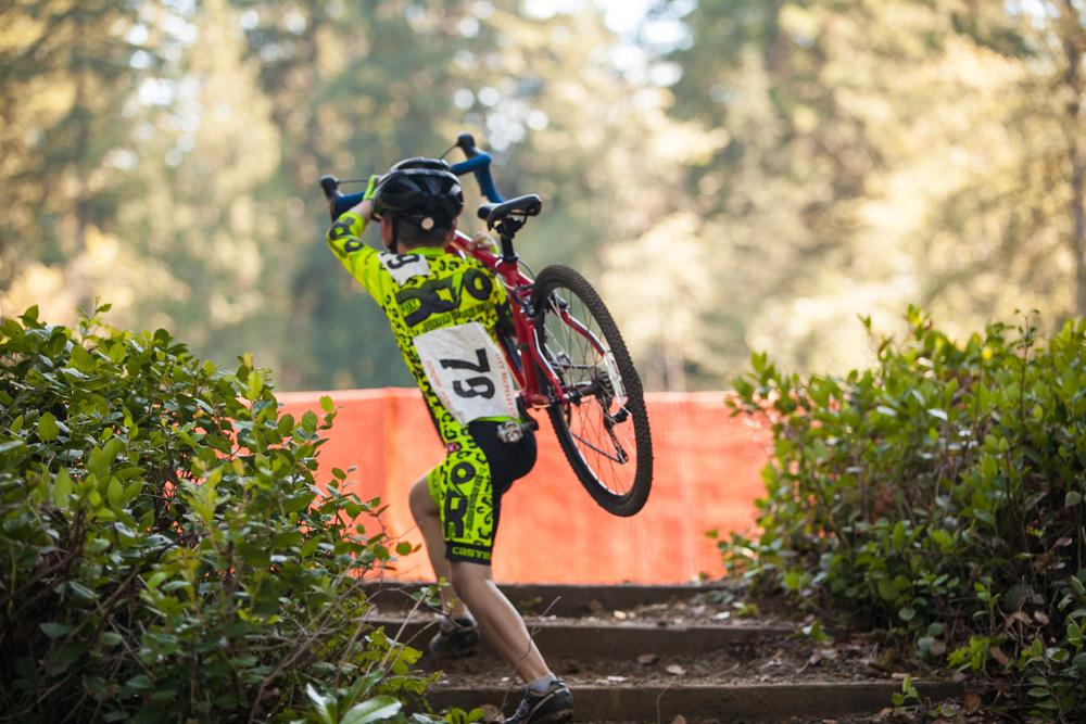 Cyclocross2015wrapup_blog-15.jpg