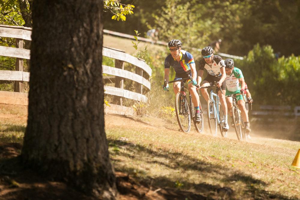 Cyclocross2015wrapup_blog-18.jpg