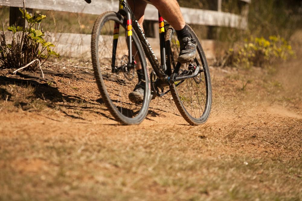 Cyclocross2015wrapup_blog-20.jpg