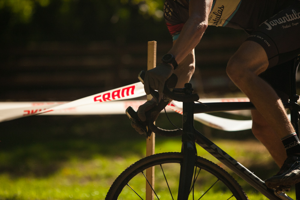 Cyclocross2015wrapup_blog-21.jpg