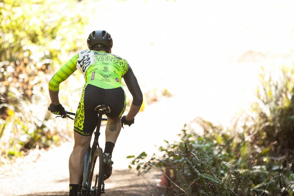 Cyclocross2015wrapup_blog-23.jpg