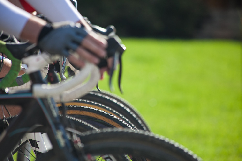 Cyclocross2015wrapup_blog-30.jpg