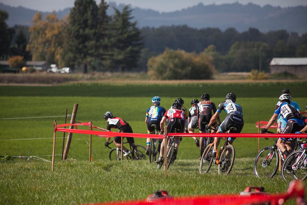 Cyclocross2015wrapup_blog-31.jpg