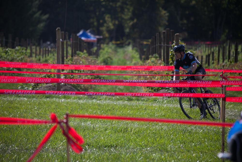 Cyclocross2015wrapup_blog-34.jpg