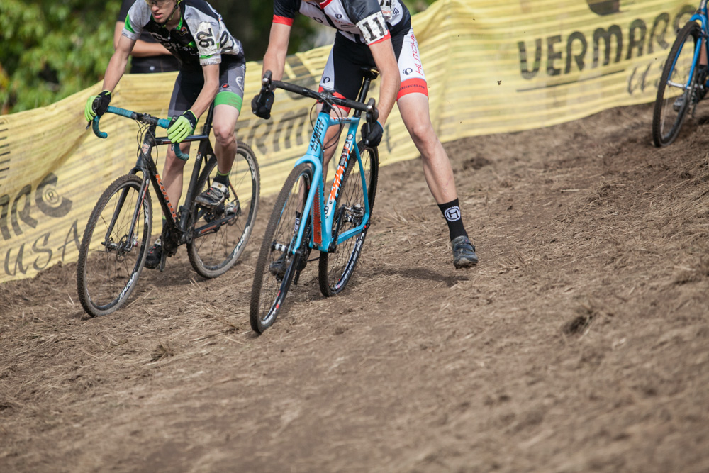 Cyclocross2015wrapup_blog-41.jpg