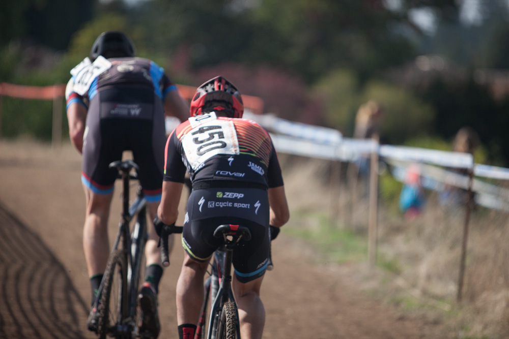 Cyclocross2015wrapup_blog-42.jpg