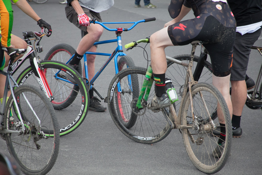 Cyclocross2015wrapup_blog-43.jpg