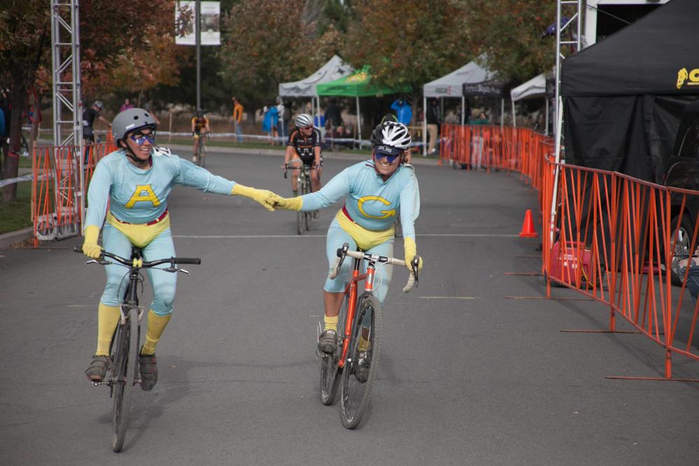 Cyclocross2015wrapup_blog-44.jpg