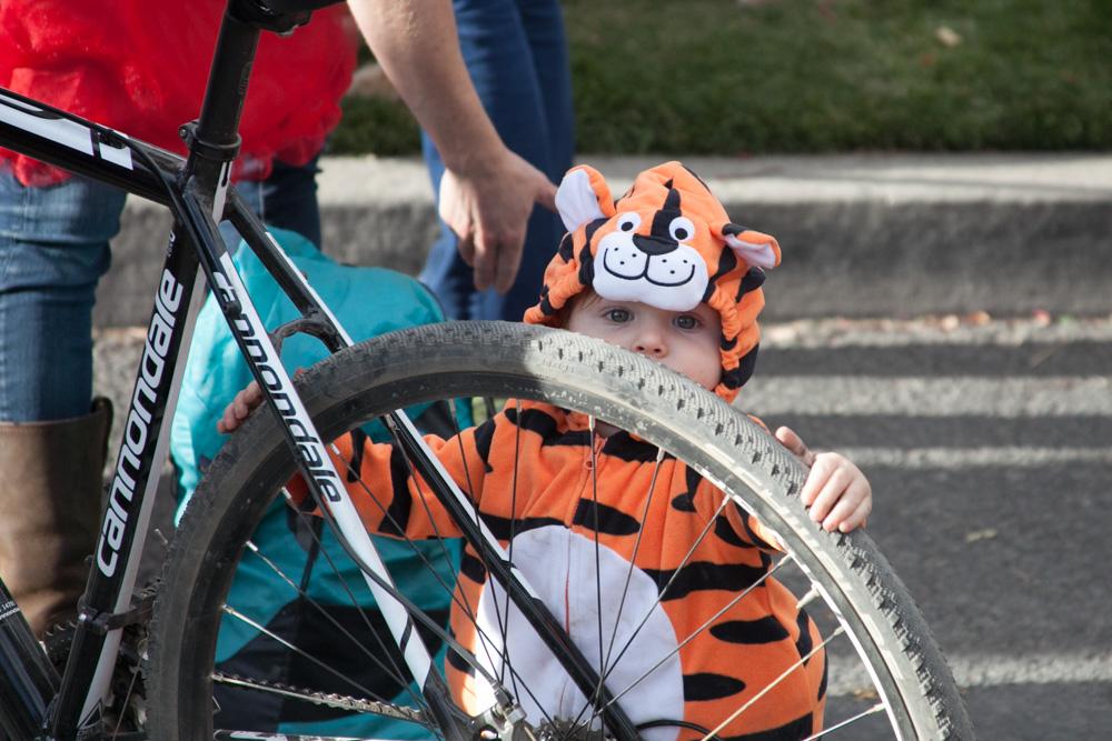 Cyclocross2015wrapup_blog-45.jpg